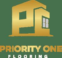 Priority One Flooring